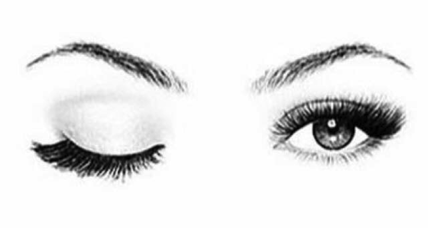 Do Eyelash Extensions Ruin Your Natural Lashes Eye Beautify